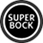 Super Bock HP